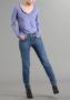 Lanius Twist Jeans