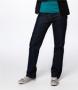Living Crafts Bio-Jeans