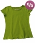 X-Shirt Lilly grün